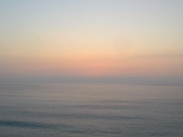 【花蓮。太魯閣】 清水斷崖 觀日出   Sunrise:P_20140930_054751.jpg