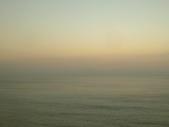 【花蓮。太魯閣】 清水斷崖 觀日出   Sunrise:P_20140930_053908.jpg