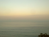 【花蓮。太魯閣】 清水斷崖 觀日出   Sunrise:P_20140930_053901.jpg