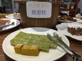 【彰化  淘米樂蔬食】:IMG_0954.JPG