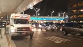 來一趟過境洛杉磯機場小確幸吧~:過境旅館專車.jpg