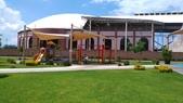 【Mexico Michoacán】CRIT 參觀墨西哥兒童復康中心醫院:DSC_0043.JPG