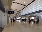 【美國。底特律機場】Detroit Metropolitan Airport:P_20140310_142427.jpg
