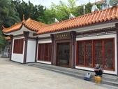 【中國。深圳】 仙楂植物園:IMG_1345.JPG