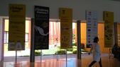【Mexico Michoacán】CRIT 參觀墨西哥兒童復康中心醫院:DSC_0050.JPG