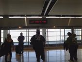 【美國。底特律機場】Detroit Metropolitan Airport:P_20140310_153450.jpg