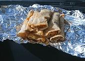 【中美洲貝里斯。美食文化】Belize:早餐(Tacos)
