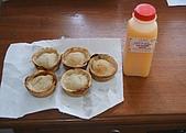 【中美洲貝里斯。美食文化】Belize:早餐(米派)meat pie