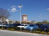 【美國佛羅里達州。奧蘭多Outlet】Orlando Premium Outlets:P_20140315_140209.jpg
