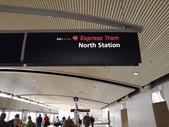【美國。底特律機場】Detroit Metropolitan Airport:P_20140310_153424.jpg