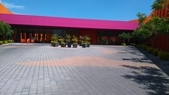【Mexico Michoacán】CRIT 參觀墨西哥兒童復康中心醫院:DSC_0111.JPG