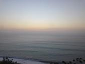 【花蓮。太魯閣】 清水斷崖 觀日出   Sunrise:P_20140930_053956.jpg