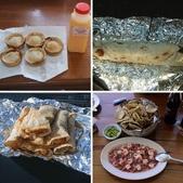 【中美洲貝里斯。美食文化】Belize:中美洲美食文化之貝里斯