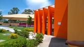 【Mexico Michoacán】CRIT 參觀墨西哥兒童復康中心醫院:DSC_0039.JPG