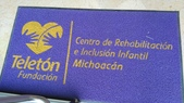 【Mexico Michoacán】CRIT 參觀墨西哥兒童復康中心醫院:DSC_0045.JPG