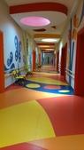 【Mexico Michoacán】CRIT 參觀墨西哥兒童復康中心醫院:DSC_0063.JPG