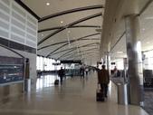 【美國。底特律機場】Detroit Metropolitan Airport:P_20140310_142431.jpg