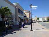 【美國佛羅里達州。奧蘭多Outlet】Orlando Premium Outlets:Outlet street