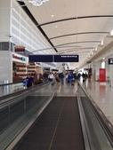 【美國。底特律機場】Detroit Metropolitan Airport:P_20140310_144013.jpg