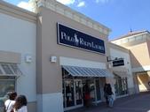 【美國佛羅里達州。奧蘭多Outlet】Orlando Premium Outlets:PoLo