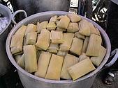 【中美洲貝里斯。美食文化】Belize:貝里斯美食