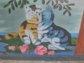 【嘉義。民雄】貓的彩繪村:P_20150411_093622.jpg