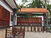 【中國。深圳】 仙楂植物園:IMG_1349.JPG