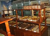 【中美洲貝里斯。美食文化】Belize:台灣人在貝里斯開的麵包店