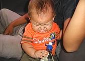 【貝里斯。生活】Belize Life就是愛海泥根:挖-他哭啦