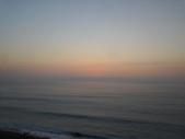 【花蓮。太魯閣】 清水斷崖 觀日出   Sunrise:P_20140930_054728.jpg