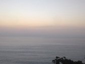 【花蓮。太魯閣】 清水斷崖 觀日出   Sunrise:P_20140930_053808.jpg