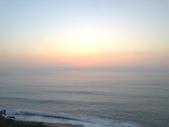 【花蓮。太魯閣】 清水斷崖 觀日出   Sunrise:P_20140930_054805.jpg