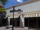 【美國佛羅里達州。奧蘭多Outlet】Orlando Premium Outlets:ZALES