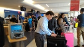 來一趟過境洛杉磯機場小確幸吧~:P_20150702_032028.jpg