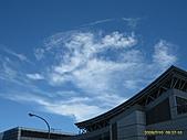 台北的天空(2009):