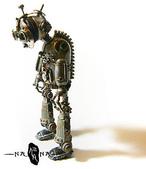Hand-made Toys:robot02.jpg