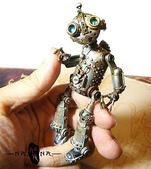 Hand-made Toys:robot04.jpg