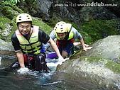 950930玉山銀行的加九寮溯溪之旅:DSC00889