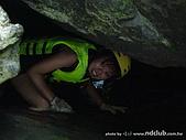 950930玉山銀行的加九寮溯溪之旅:DSC00913