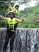 950930玉山銀行的加九寮溯溪之旅:DSC00863