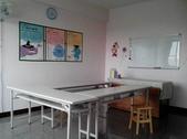 教室硬體設備:11471(要用的).jpg