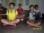 冥想課程:100_0569.JPG