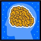 大腦啟航標誌圖:MH900299199.JPG