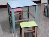 教室硬體設備:11220.jpg