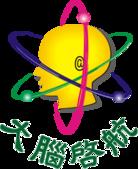 大腦啟航標誌圖:A-綠.png
