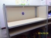 教室硬體設備:100_0792.JPG