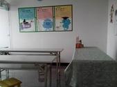 教室硬體設備:11469.jpg