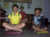 冥想課程:100_0568.JPG