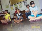 冥想課程:100_0573.JPG