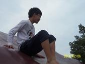 休閒時光:100_0726.JPG